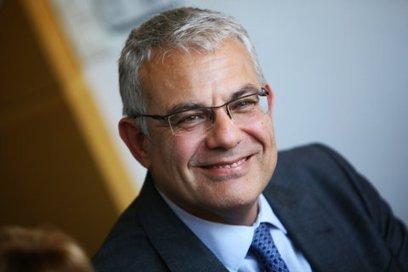 Alain Di Crescenzo, PDG d'IGE+XAO, annonce des résultats annuels en hausse de 6,9%. Interview | La lettre de Toulouse | Scoop.it