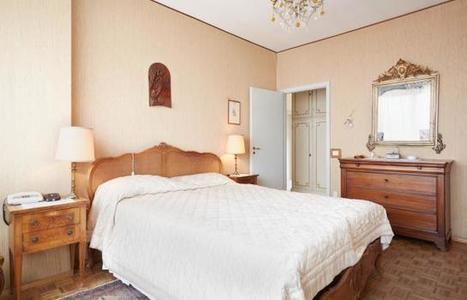 Résidence seniors : emménager avec vos meubles ou choisir un appartement meublé ? | Immobilier | Scoop.it