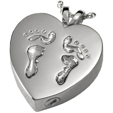 Instructions to Shop for Cremation Jewelry Online | Online Shopping | Scoop.it