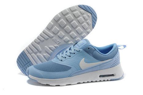 Cheap Nike Air Max Thea Water Blue - Air Max Thea,Cheap Air Max Thea,Air Max 2014,Cheap Nike Air Max 2013 Shoes! | Air Max Thea | www.airmaxthea.biz | Scoop.it