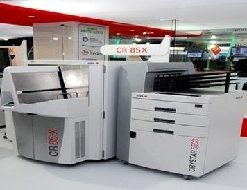 Concluye la Feria Internacional de la Salud –Meditech 2012 con ... - Empresa Exterior | Ferias, congresos y eventos | Scoop.it