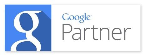 KelSociété devient Google Partner pour les campagnes Adwords   kelreferencement   Scoop.it