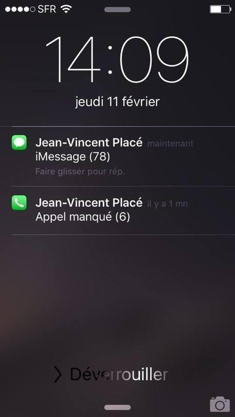 DIRECT. Remaniement : Ayrault, Cosse, Pompili, Placé, Baylet arrivent, Pellerin et Lebranchu s'en vont | Au hasard | Scoop.it