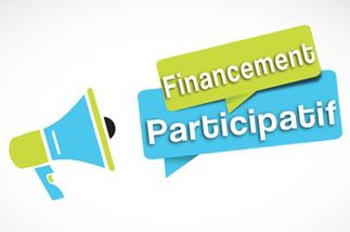 [Crowdfunding] Aux dons citoyens ! Les habitants sont appelés à (s')investir   Veille digitale   Scoop.it
