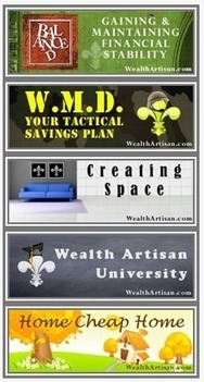 Time Management: Stop Working — Wealth Artisan | College Skills | Scoop.it