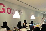 Saudi Arabia Signals Openness to Women Seeking Work   A Voice of Our Own   Scoop.it