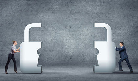 Reinvent Your Security Approach - Business Computing World   SECURITY2talk   Scoop.it