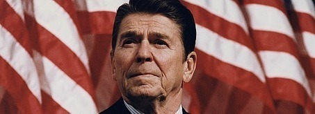 10 Things Conservatives Don't Want You To Know About Ronald Reagan   United States Politics   Scoop.it