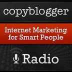 Top 50 Podcasts for Entrepreneurs - Business Opportunities Weblog   Podcasts   Scoop.it