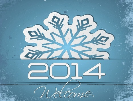 2014 New Year Images for Desktop | 2014 HD Wallpapers | Happy New Year Images 2014 | results | Scoop.it