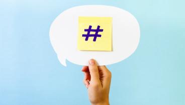 Twitter Best Practices in Higher Education - edSocialMedia   Digital Literacies information sources   Scoop.it