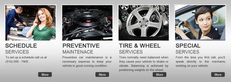 Volkswagen Repair Fremont CA|Porsche Repair Fremont CA | Yellow Cab Airport San Jose | Scoop.it