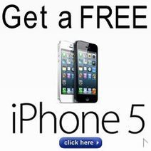 J.D. Power ranks Apple's iPhone best on AT&T, Verizon in satisfaction survey | Free iPhone 5 | How to get a free iPhone 5 worldwide. | Macwidgets..some mac news clips | Scoop.it