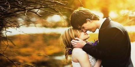 Love Spell to Make Someone Fall Deeply in Love  | Love Solution Astrology & Best astrology services | Scoop.it