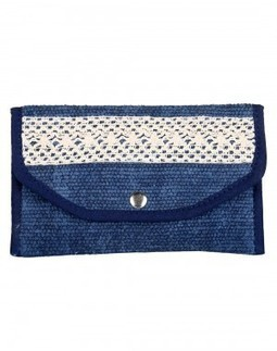Buy Travel Pouch Bag online from Rajrang.com | Fashion & Accessories | Scoop.it