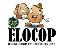 Pleyber-Christ. Epicerie locale: Elocop lance un appel au financement participatif | Pays de Morlaix | Scoop.it