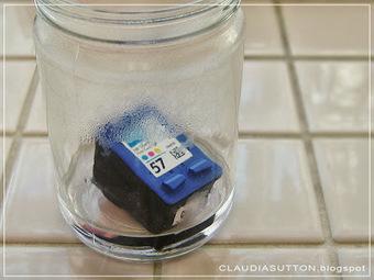 CLAUDIASUTTON.blogspot: How to Clean HP Printer Cartridges   Printer Cartridges   Scoop.it