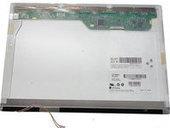 LifeBook S6410 FUJITSU 液晶パネル ノートPC液晶パネル | cpufanjp | Scoop.it