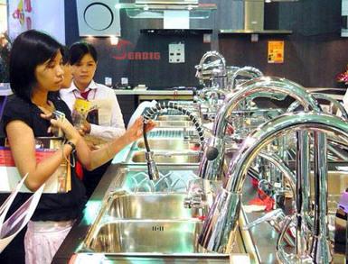 Xu hướng tiêu dùng thiết bị vệ sinh 2014 - Thiết bị vệ sinh - Uy Tín 15 năm Giá RẻNhất Việt Nam | dịch vụ khác | Scoop.it