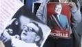 Chili : poursuites judiciaires après la disparition d'un prêtre français - France Info   francisco-Muzard-Chili   Scoop.it