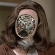 12 Awesome Robots From TV History | VIM | Scoop.it