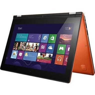 Lenovo IdeaPad Yoga 11S 59385433 Review   Laptop Reviews   Scoop.it