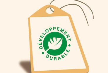 Evénementiel & tourisme d'affaires – Développement durable | Événementiel, Luxe, voyages & Innovations | Scoop.it