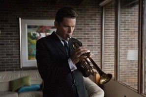 'Born To Be Blue' Strikes Inspired Notes With Ethan Hawke | JazzLife | Scoop.it