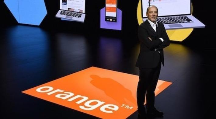 Orange est déjà au point sur l'internet des objets - Actu MeilleurMobile | Internet du Futur | Scoop.it