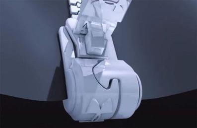 Zip it: Innovative Magnetic Zipper Needs Only One Hand | Gadgets, Science & Technology | shubush healthwear | Scoop.it
