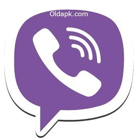 Viber v3.1.1.15 APK - Download Android Apk Free | Free Android Apk Downloads | Scoop.it