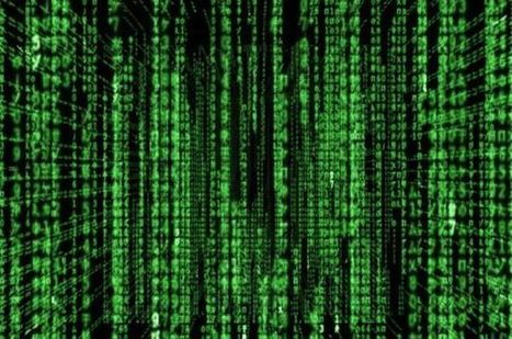EU ministers hold Big Meeting on Big Data: Poxy citizens, always slowing us down | The Register | BIG DATA | Scoop.it