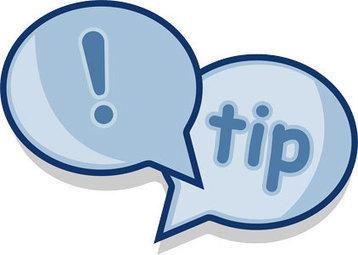 5 tips bij een LMS-selectie - Fundatis | Open and online learning | Scoop.it