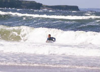 5 Alternative Attractions on the Wild Atlantic Way   All things Irish   Scoop.it