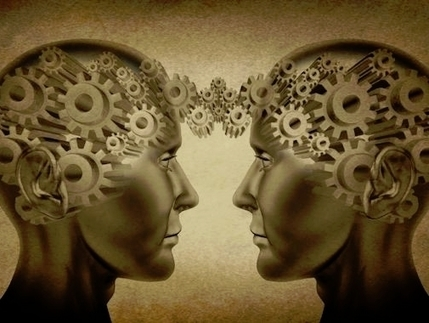 MIND MELD: Exploring Fear in Fiction | Gothic Literature | Scoop.it