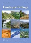 Landscape Ecology, Volume 31, Issue 5 - June 2016 | Parution de revues | Scoop.it