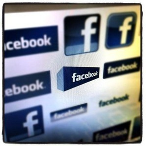 Arrest for Facebook like in India stuns world - Examiner.com   In Today's News of the Weird   Scoop.it