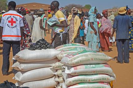 Commerce informel transfrontalier : Les femmes engagées ... - Mali Actualités | L'education des femmes | Scoop.it