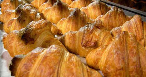 Boulangerie : Soufflet rachète Neuhauser - Agro Media | Actualité de l'Industrie Agroalimentaire | agro-media.fr | Scoop.it