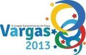 Calendario | Fundación Reto Aguas Abiertas | Scoop.it