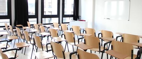 Opiniones enfrentadas ante los exámenes finales de Primaria de la LOMCE | La Mejor Educación Pública | Scoop.it