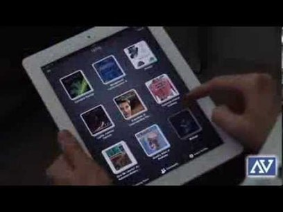 Top 10 Reasons to Use Technology in Education  ... | Tap - Swipe - Pinch | Scoop.it