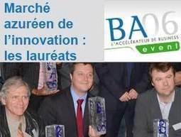 Ipag Nice : Innovation Sociétale et Entrepreneuriale autour de la ... - Webtimemedias.com | Economie circulaire | Scoop.it