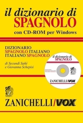 Dizionari Bilingui || Recopilación de diccionarios italiano-español | language and technology | Scoop.it