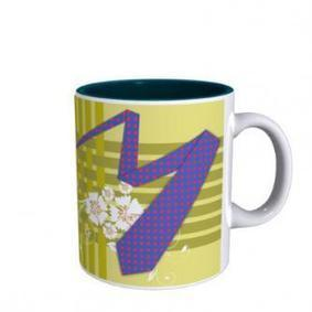 Personalized Coffee Mugs for Someone Special, Gurgaon, Haryana-122001 | Amazing designs for amazing customized gifts | Scoop.it