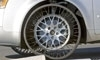 "HowStuffWorks ""How the Tweel Airless Tire Works"" 