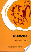 Biodanza | Biodanza: la danza de la vida!! | Scoop.it