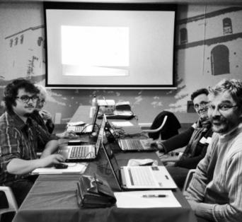 TOURisme Soigner sa réputation sur Internet - Le JSL | Workshop 2014 - le rendez-vous des professionnels du Tourisme | Scoop.it