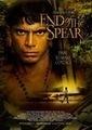 film | story - Home | Banco de Aulas | Scoop.it