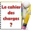 Généalogiste professionnel - le cahier des charges - Le blog d'une généalogiste | GenealoNet | Scoop.it